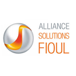 alliance-solutions-fioul