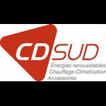cd-sud