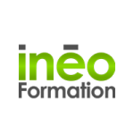 ineo-formation