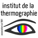 institue-thermographie