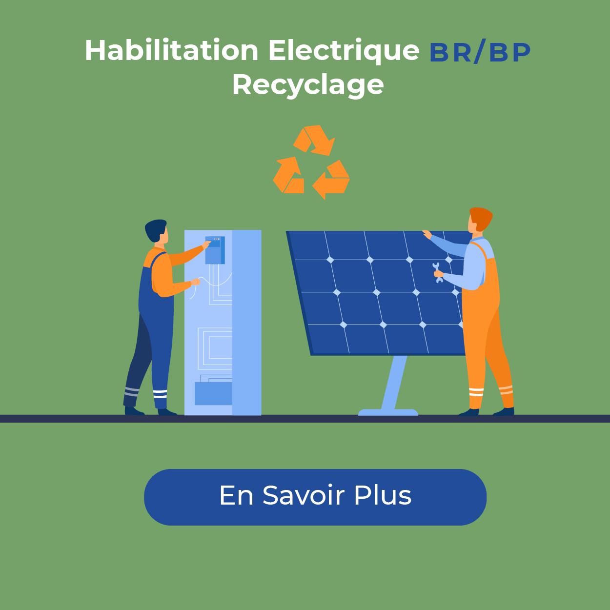 Vignette recyclage BR_BP