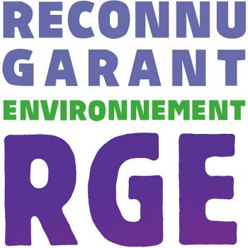 Formation-RGE-centre-de-formation-Formatsud